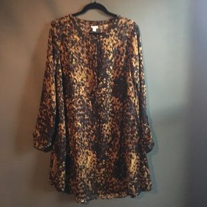 Merona by Target Dress